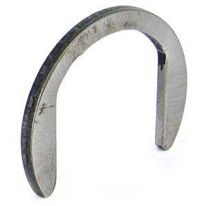 Washers - Primary Gear - 22A319 - Backing ring 'C' washer
