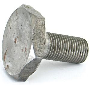 Flywheel Bolt - pre Verto 1959-82