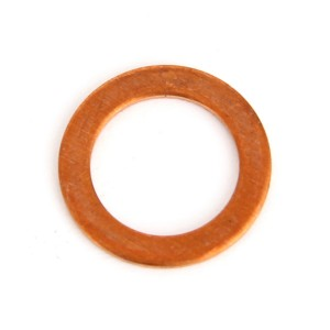 "3/8"" Copper Washer"