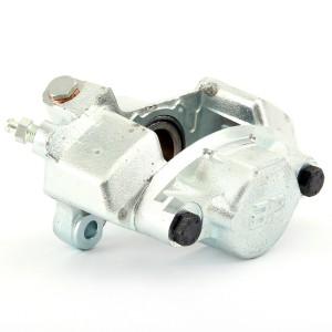 """7.5"""" Mini Cooper S Brake Caliper - RH - AP"""