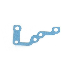 Gasket - Mini Diff Housing Lower - Remote Change