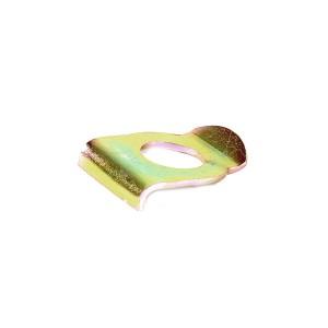 Lock Tab - clutch strap pre verto
