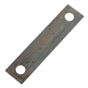 Clutch Flywheel Steel Drive Strap - pre Verto each