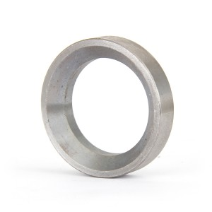 Drive Flange Spacer Collar - Drum Brake