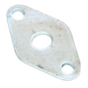 Retaining Plate Top Arm