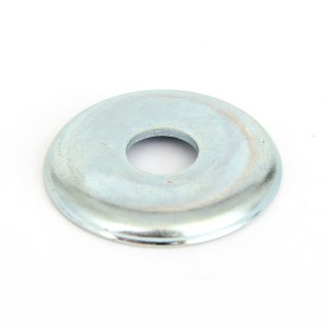Tie Rod Cup Washer