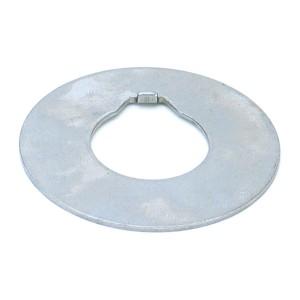 Camshaft Gear Lock Washer
