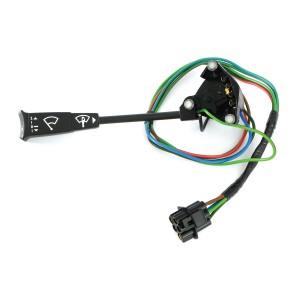 NCA Steering Column Switch - MK3 early - LH - Wiper stalk - '76-'84