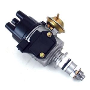 Standard Distributor - Electronic type  - 65DM4