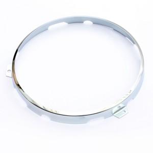 Inner Headlamp Ring Mini 59-97