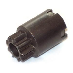 Starter Motor 9 Tooth Pinion Gear
