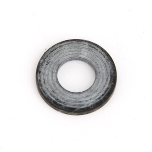 Oil Filter Internal Rubber Seal - Early Canister type