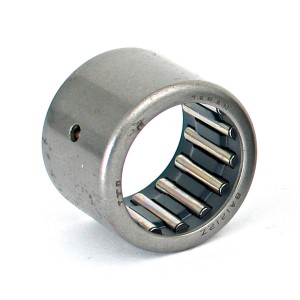 Needle Roller Bearing - Idler Gear - Early - 1'' O.D.