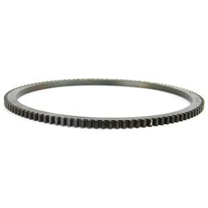 Flywheel Ring Gear Thin Inertia Type