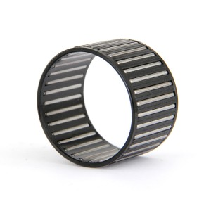 Needle Roller Bearing - Gear Type - 1st & 3rd Speed Gear