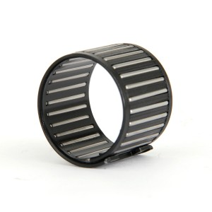 Needle Roller Bearing - Gear Type - 2nd Speed Gear