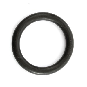 Rubber O Ring Seal for Verto Clutch Release Bearing