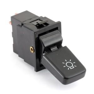 Headlight Dash Toggle Switch - Mini 1976-96