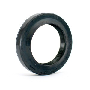 Differential Oil Seal - Pot Joint/Rubber Coupling