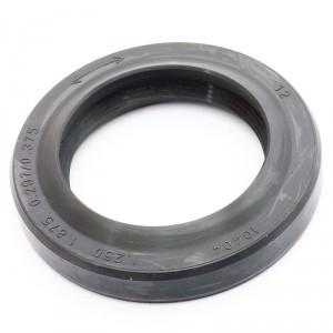 OE Spec Mini Differential Side Cover Seal