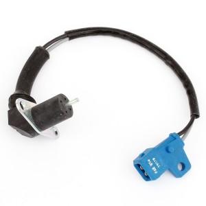 Crankshaft Position Sensor for Injection - 1992-2001
