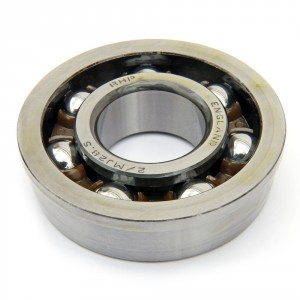 RHP 1st Motion Shaft Bearing - 4 Synchro