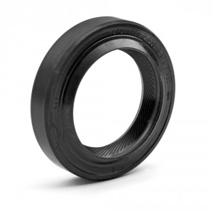 Differential Oil Seal - Hardy Spicer