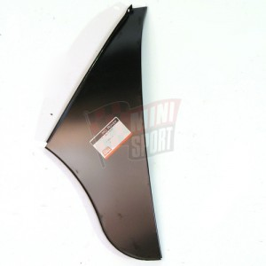 Outer A Panel LH - Mini Mk3on - Genuine