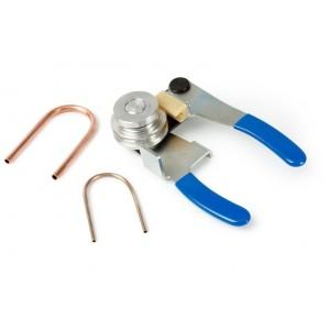 Brake Pipe Bending Tool
