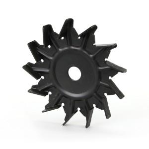 Alternator Fan - SPi - 1992-1996