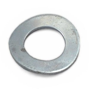 Washer - Mini Handbrake Quadrant