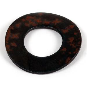 Lock Washer - Clutch Diaphragm Bolt - Verto