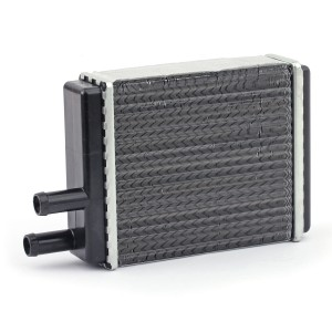 Heater Matrix Radiator - Mini Mk4 '84-'91