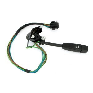 Steering Column Switch - MK4 - RH - Wiper stalk - '89-'96