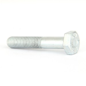 Steering Column Pinch Bolt