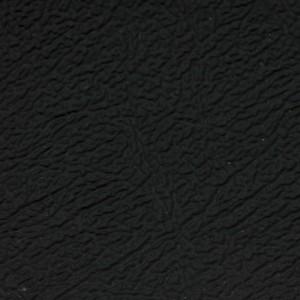 Black - Door Pocket Bin Liner - LH - Mini MK1 & MK2