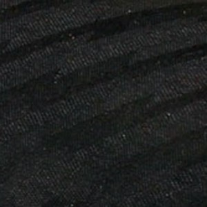 Black Lightning Red - Front Seat Cover Kit - Cooper - Mini 93-95