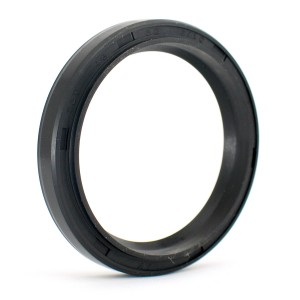 Front Inner Wheel Bearing Seal
