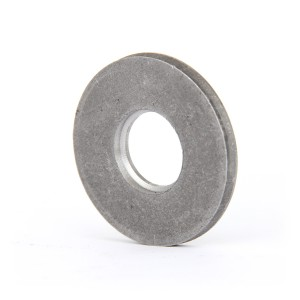 Rear Hub Nut Washer