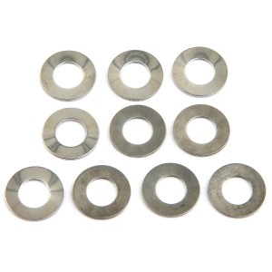 Washer Set for Mini Cylinder Head