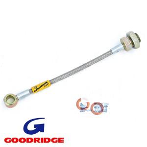 Clutch Hose - Goodridge Aeroquip 1982-2001