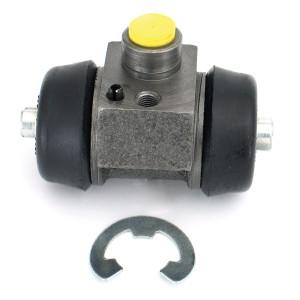 Wheel Cylinder  Rear - COOPER S/GT