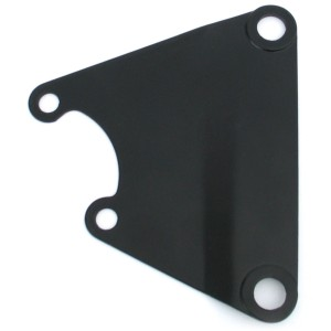 Top Radiator Bracket - 1275GT