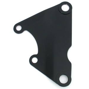 Top Radiator Bracket - Cooper S