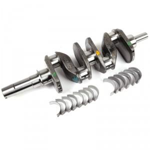 Mini 1275cc A+ Crankshaft