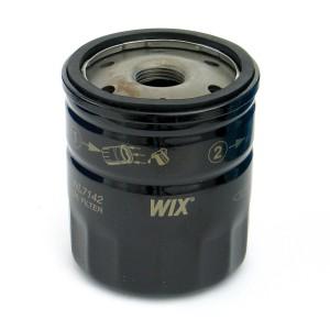 Oil Filter - Mini 1.3i MPi 97-01