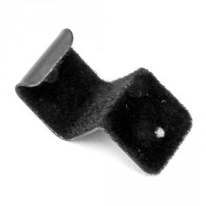 Cabriolet Rear 1/4 - Clip