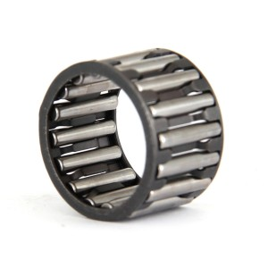 Laygear Needle Roller Bearing - Large - 4 synchro