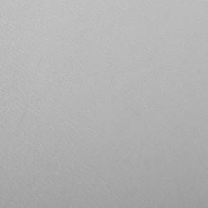 Cumulus Grey Door Check Strap - Mini Mk1/2 & Commercial