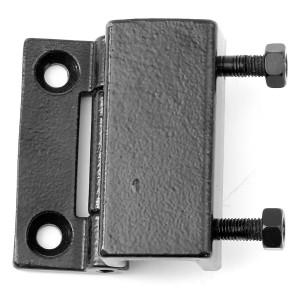 Lower Door Hinge - Mini Mk3on